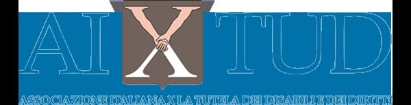 logo-aixtud