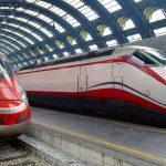 Viaggi in treno: ripristinati per l'assistenza i tempi di preavviso standard